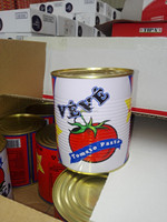 hot new products for 2015 /canned food factory/canned tomato paste/halal products
