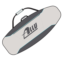 Wholesale Double Inflatable Board Surfboard Travel Surf Bag