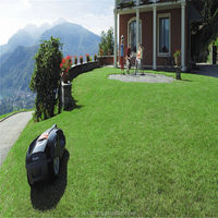 Designer new products artificial grass pin
