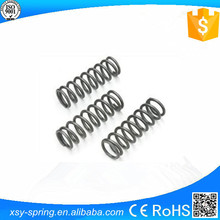 Hot sle Stainless steel compression spring made in China