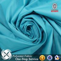 Japanese Quilt Carbon Fiber Fabric Waterproof Kevlar Fabric