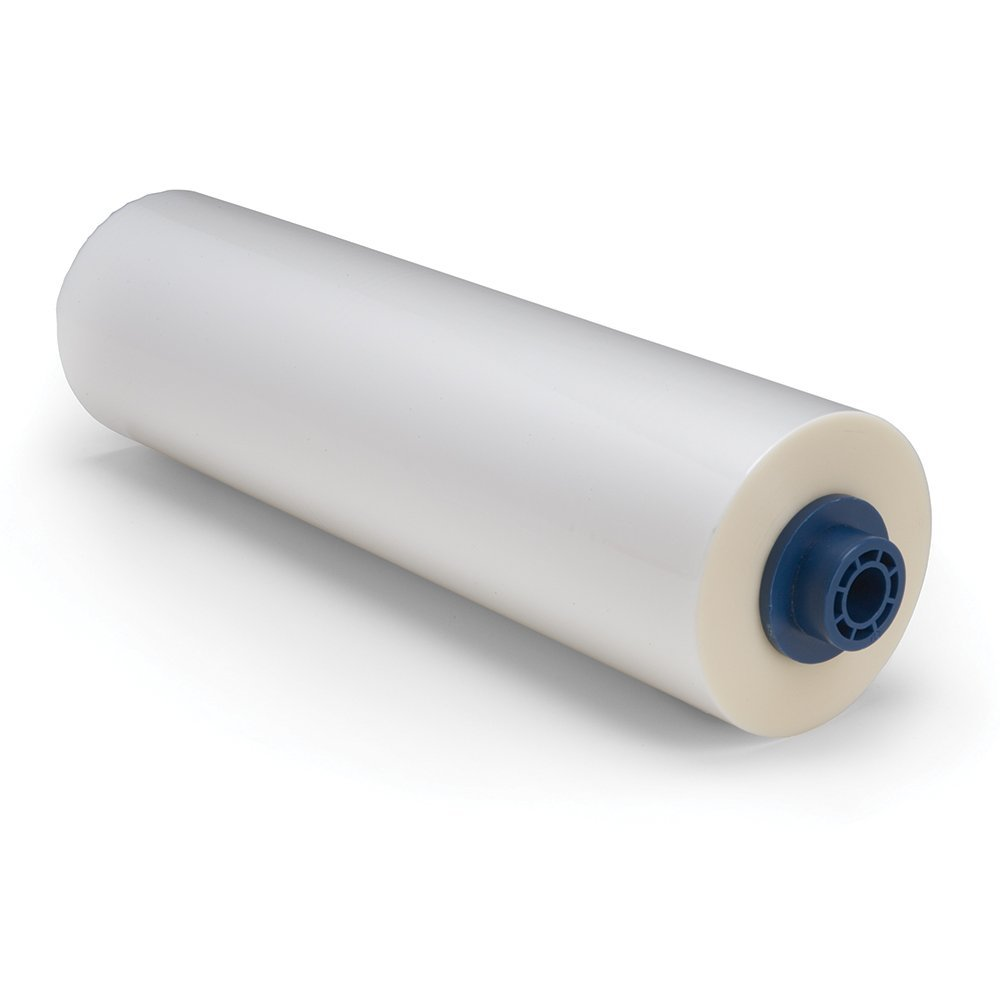 Stretch Wrap Industrial Strength Stretch <strong>Film</strong>/Wrap 1200ft 500% stretch Clear Cling Durable Adhering Packing