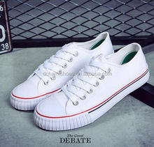 New star big Size 35-46 High top Casual Shoes Low top Style sports stars chuck Classic Canvas Shoe Sneakers Men's Women's Canvas