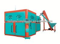 CM-G8 plastic film blowing machine price Molding Machine