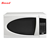 110v Home Use Portable Microwave Oven with GS CE RoHS SAA