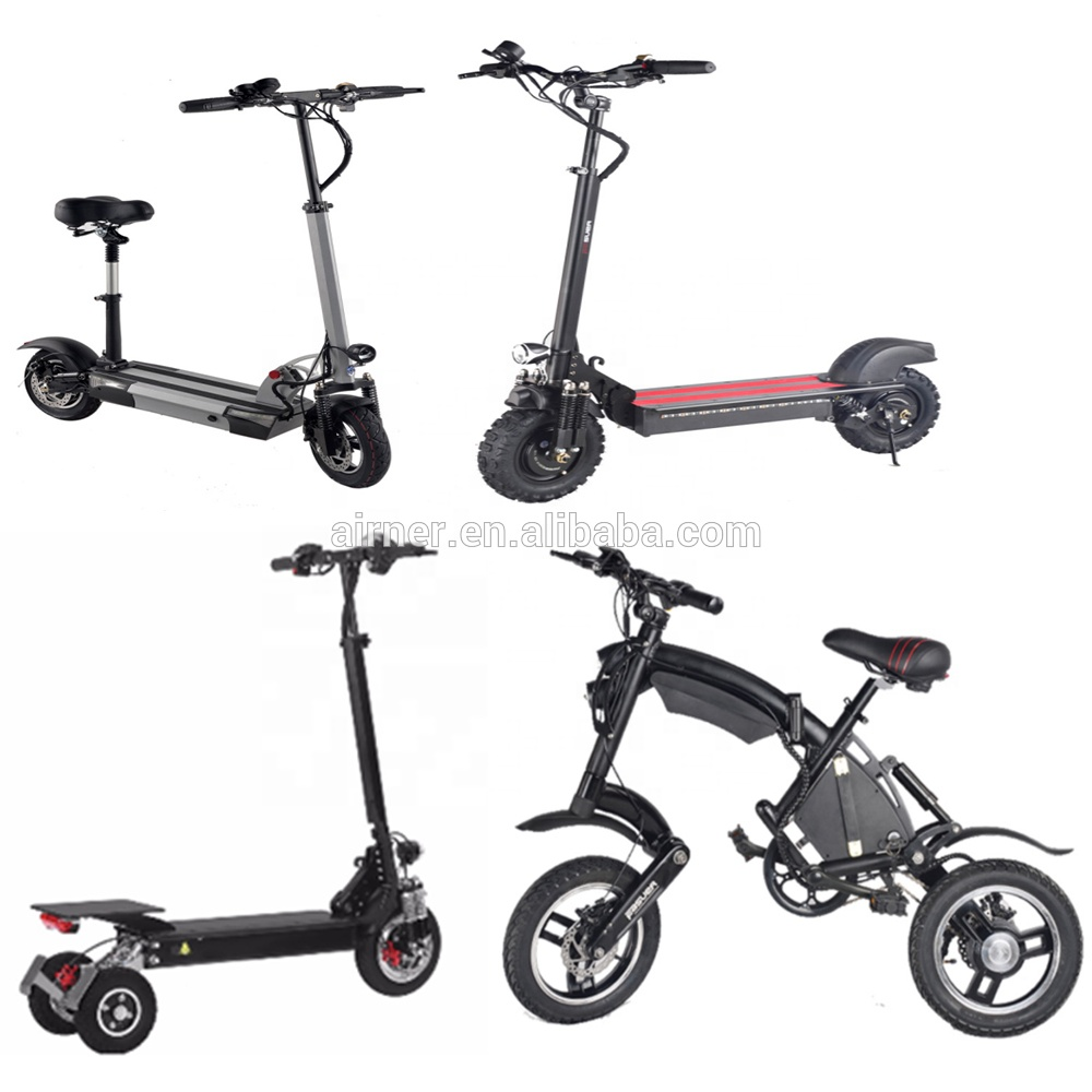 Big Power 800W/1000W/2000W Powerful 2 Wheels Fastest Electrombile/scooter <strong>electrics</strong> for Adult
