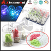/product-detail/diamond-light-toy-candy-with-led-color-display-alternating-light-bottle-with-candy-60363374601.html