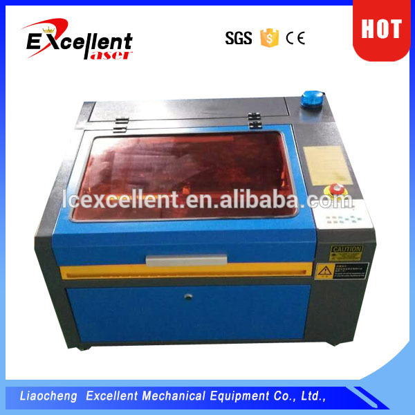 Top Quality hand held metal engraving machine