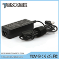Wholesale 20V Universal Laptop 7.4* 5.0mm 90w laptop AC adapter for D