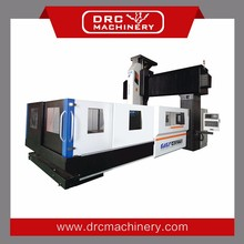 Fashionable High Quality Mini Milling 5 Axis Machining Centre Cnc Machine Centry