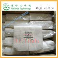 wholesale 2014 best price pre cut original Japanese muji cotton