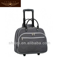 2014 trolley briefcases