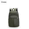 Modern 2018 backpack good quality wholesale business backpack laptop newest 2018 school backpacks