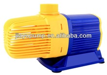Jebao Eco fountain pump BP-10000