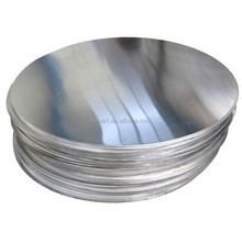 wholesale aluminum circle