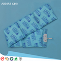 Power dry desiccant dmf free container desiccant dry bag
