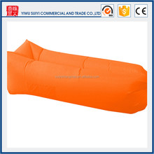2017 Trending New Hottest Products Travel Sleeping Bag Couch Outdoor Camping Air Sofa Bed