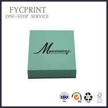 top sale eco- friendly box packaging