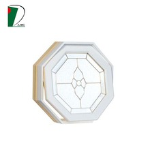 Hot Sale New Design Octagon Windows