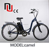 electric chopper bike 36V 10AH 250w,china manufacturer CE ROHS