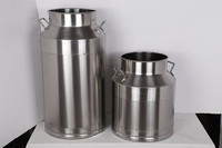 food grade stainless steel drum for liquid