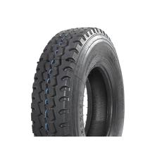 Radial tyres 7 50 16 for truck with chinese manufacturer