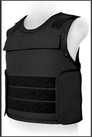 Military Tactical Combat Bullet Proof Vest