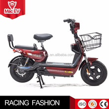 New powerful cheap electric dirt bike with good quality for sale china price