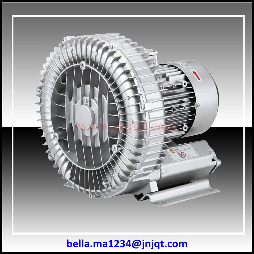 3KW electric motor Air blower for inflatables