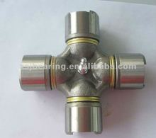 universal joint for all heavy duty