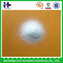 magnesium sulphate bath epsom salt wholesale price
