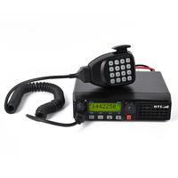 security guard equipment car two way radio walkie talkie 10km