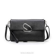 women PUleather hand bag with shoulder strap crossbody bag fashion lady