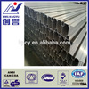 Hottest Top Grade Construction Material Scaffold Aluminium I Beam