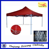 folding awning tents 3x3 M gazebo,outdoor gazebo