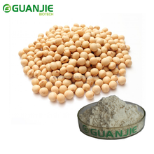 Manufactory supply high quality Non-GMO Soybean Extract 20% - 70% phosphatidylcholine