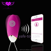 Wholesale sex toys jump eggs fake penis vigena sex vibrator sex toy vibrating eggs