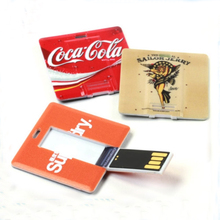 Bulk cheap usb card drive logo customized mini card usb flash memory