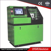 CRS100 common rail diesel injector bosch auto diagnostic scanner