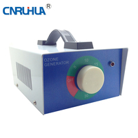 air purifier for hotel
