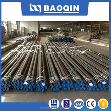 Industrial High Quality Carbon Steel Pipe