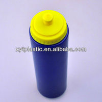 New Oasis Plastic Water Bottle BPA Free