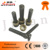 "5/8"" * 4-3/16"" Hot sales Alibaba com quality assurance ISO13918 shear connector"