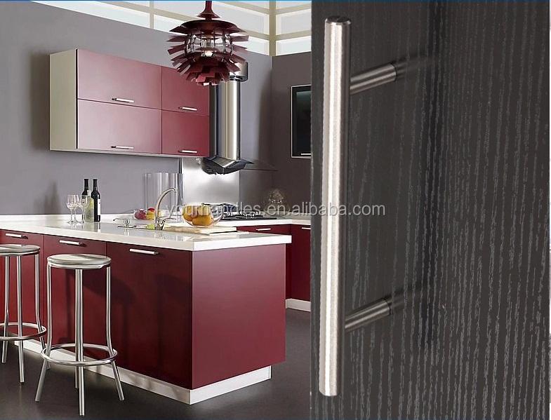Keuken Handgrepen Koper  Koperen zinken aanrechtbladen werkbladen kranen spoelbakken  Zwart