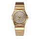 Chinese popular pure gold luxury diamond watch exquisite design customizable color logo with a large inventory
