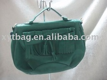 2011 new design ladies bags