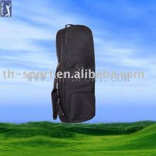 Golf Travel Cover Bag(on stock)