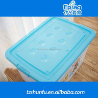 2015 plastic clamshell food containers,plastic clamshell food containers,office food plastic containers