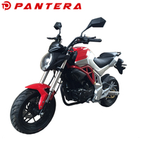 Cheap Automatic Boots Motorcycle Racing Price