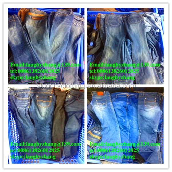 containers of second hand used clothes australia style wholesale women products